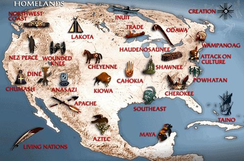 a comparison of mohegans and comanches Find this pin and more on native american men 4 by  mohegans-- are a native american people in  he is often referred to as the last chief of the comanches,.