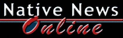 Native News Online