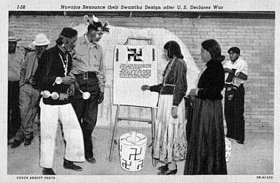 swastikarenunciation.jpg