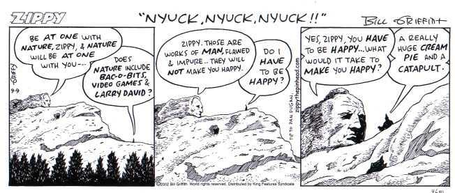 1000  images about Jack Hasteen Comics on Pinterest | Cartoon ...